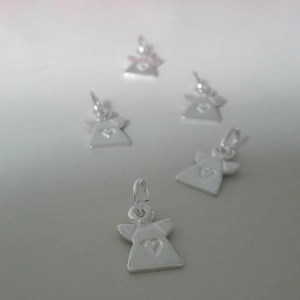 Skruttängel1 smyckensmatt e1540837236134 600x600 - Skruttängel 1