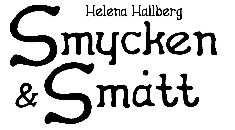 cropped smyckensmatt hemsida logga - Kundservice