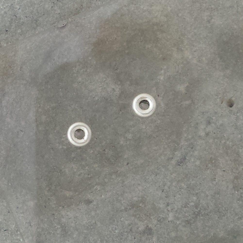 smyckensmatt orhange minicirkel e1504037991518 - Minicirklar