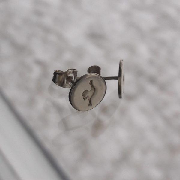 smyckensmatt orhange tran 2 e1504031744719 600x600 - Tranörhängen