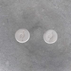 smyckensmatt orhange tranorhange fasta e1504031898951 300x300 - Tranörhängen