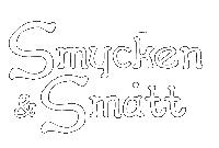 smyckensmatt transparent logga vit - Välkommen