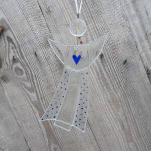 Gladangel glasangel 2 smyckenochsmatt e1571647552472 300x300 - Glasängel 2