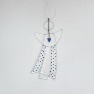 Glasängel2 smyckenochsmatt e1544466633667 300x300 - Glasängel 2