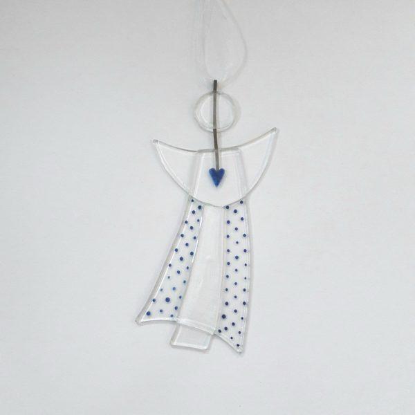 Glasängel2 smyckenochsmatt e1544466633667 600x600 - Glasängel 2
