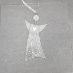 Glasängel4 smyckenochsmatt e1544468118232 300x300 - Glasängel 4